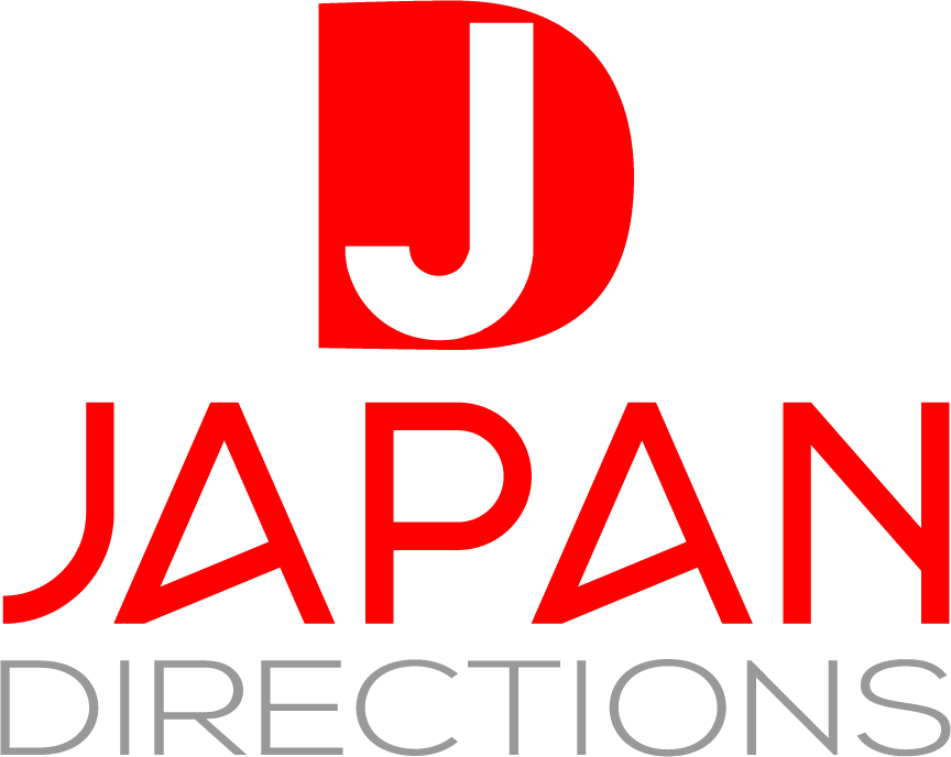 Japan Directions